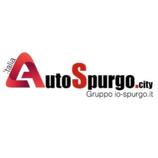 Autospurgo in Città Italia
