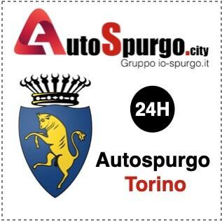 Autospurgo Torino