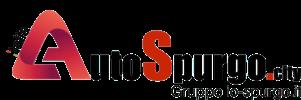 Logo Autospurgo city